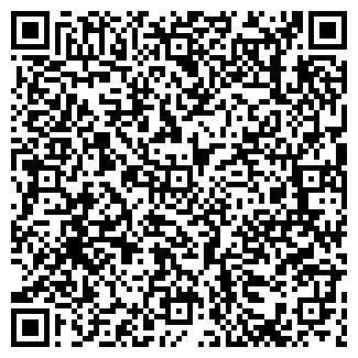 QR-код с контактной информацией организации ВК ТРАНС, ЧП