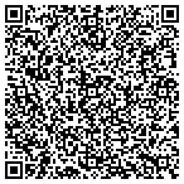 QR-код с контактной информацией организации Полищук В.Г, СПД