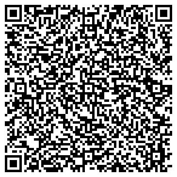 QR-код с контактной информацией организации Кнотт Автофлекс Украина, ООО