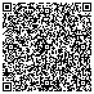 QR-код с контактной информацией организации Сантей, ООО