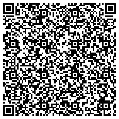 QR-код с контактной информацией организации МП - Завод автоприцепов и запчастей, ООО