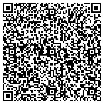 QR-код с контактной информацией организации СИРЕНА ХОЗРАСЧЕТНОЕ ПРЕДПРИЯТИЕ