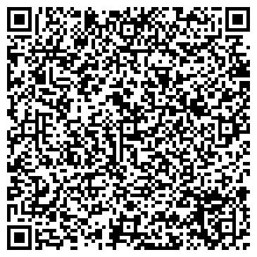 QR-код с контактной информацией организации Шевченко, СПД