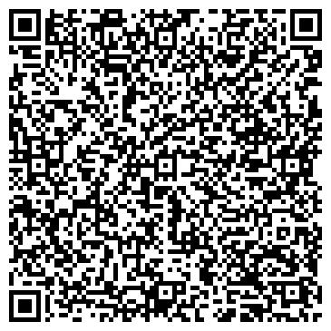 QR-код с контактной информацией организации Dewi, Компания