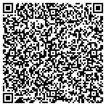 QR-код с контактной информацией организации Техносплюс, ООО (Компания Ивея)