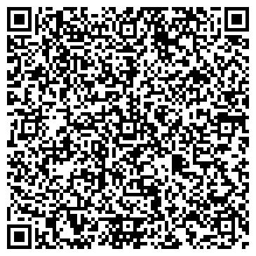 QR-код с контактной информацией организации ТССМ, ООО
