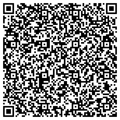 QR-код с контактной информацией организации AllCargo Trailer Marketing AC