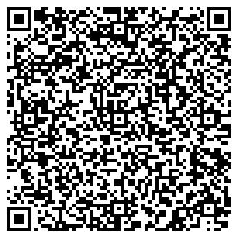 QR-код с контактной информацией организации СПЕЦНЕФТЕГАЗСТРОЙ ООО