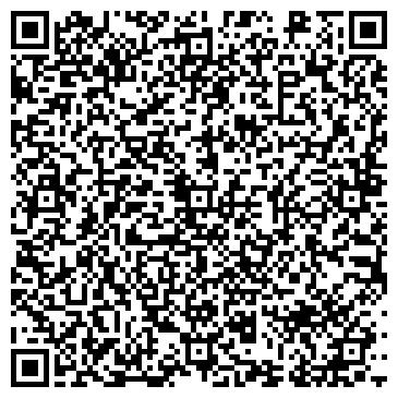 QR-код с контактной информацией организации Сит Ин Сет Интернешнл Ко, ООО