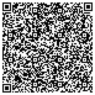 QR-код с контактной информацией организации WV Trailer-Group (Fliegl), ТОО