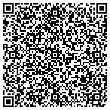 QR-код с контактной информацией организации AutoTrade Kamaz (Авто Трейд Камаз), ТОО