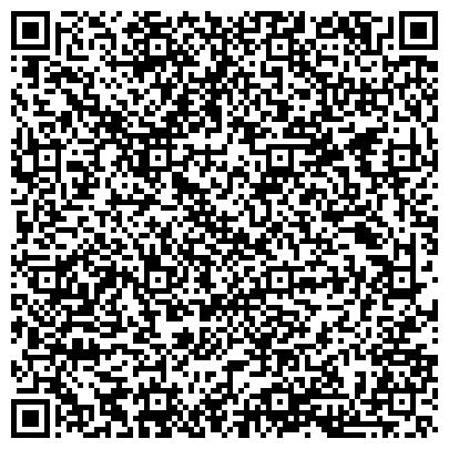 QR-код с контактной информацией организации Tenir-logistik (Тенир-логистик) Горно-рудная компания, ТОО