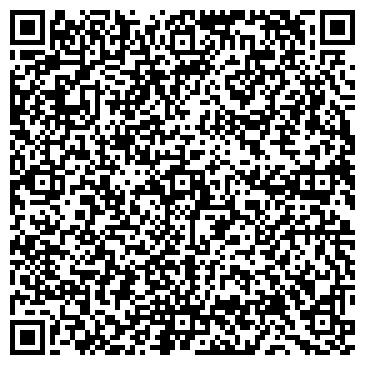 QR-код с контактной информацией организации Сырдарья авто, ТОО