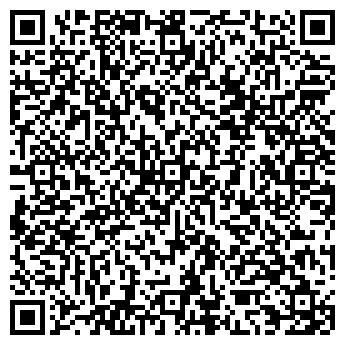 QR-код с контактной информацией организации Сэтти арба, ТОО