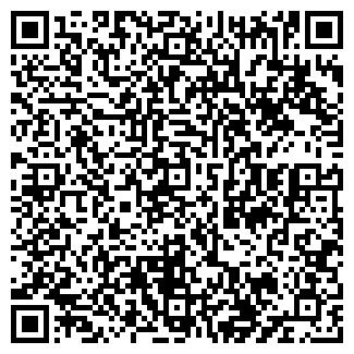 QR-код с контактной информацией организации WMDAG