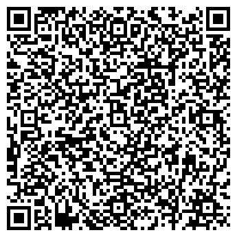 """QR-код с контактной информацией организации Компания """"Armanparts"""""""