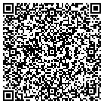 QR-код с контактной информацией организации ОАО Завод Креминь Плюс