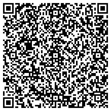 QR-код с контактной информацией организации ИП Кремень плюс