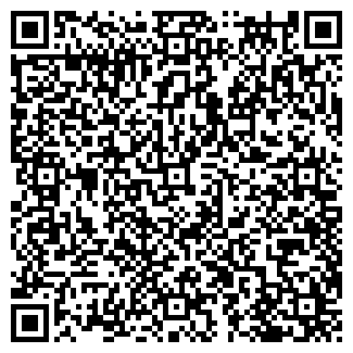 QR-код с контактной информацией организации Латвелло, ООО ИП