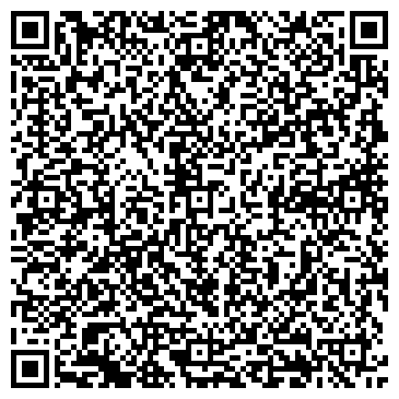 QR-код с контактной информацией организации Велоспринт, ЧП