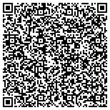 QR-код с контактной информацией организации Велолюкс, ЧП