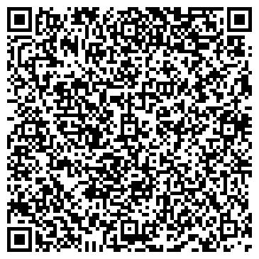 QR-код с контактной информацией организации ЧИГИРИНСКАЯ МЕБЕЛЬНАЯ ФАБРИКА, ОАО