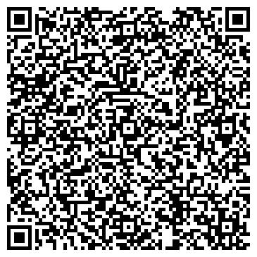 QR-код с контактной информацией организации Интернет-магазин Bicycle for champion, ЧП