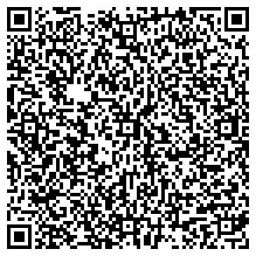 QR-код с контактной информацией организации Юримото, компания
