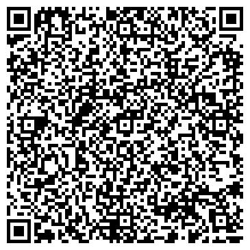 QR-код с контактной информацией организации Велотайм,ЧП (Velotime)