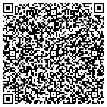 QR-код с контактной информацией организации Велоднепр, ООО