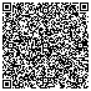 QR-код с контактной информацией организации Byker, Компания