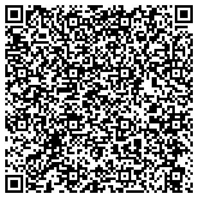 QR-код с контактной информацией организации ВелоПром Интернет-магазин, ЧП