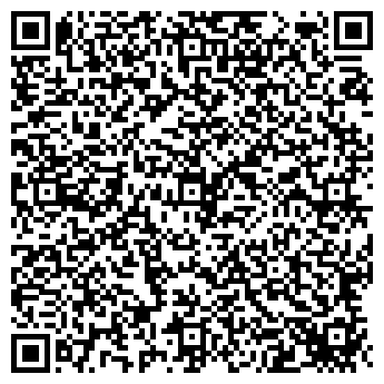 QR-код с контактной информацией организации Велосалон, ЧП