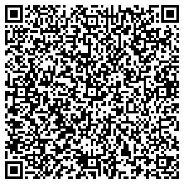 QR-код с контактной информацией организации Пищита Р.А., СПД