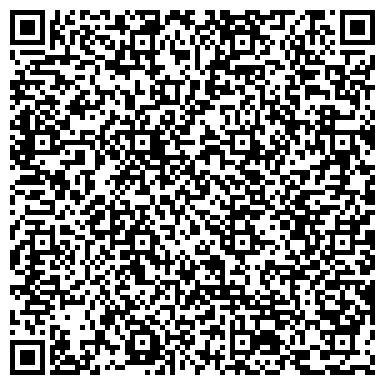 QR-код с контактной информацией организации Водан Харьковский велосипедный завод, АО