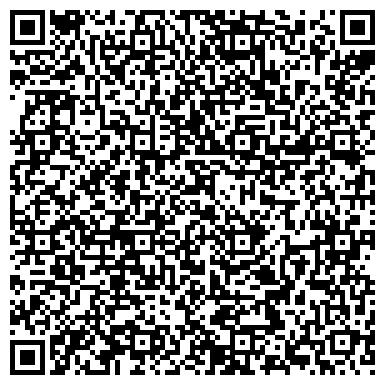 QR-код с контактной информацией организации Electransport, (Электраспорт), ЧП