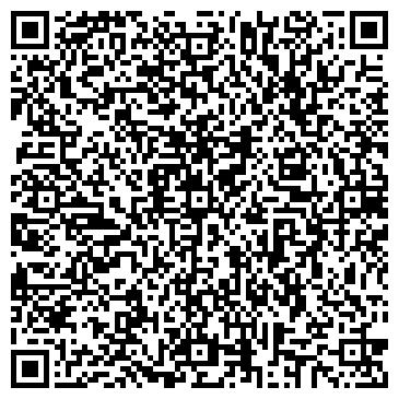 QR-код с контактной информацией организации Железнов С, СПД