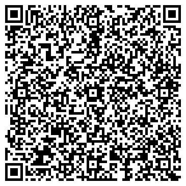 QR-код с контактной информацией организации Веломото, Интернет-магазин