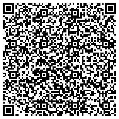 QR-код с контактной информацией организации Прогресс, ЧП (Интернет магазин)