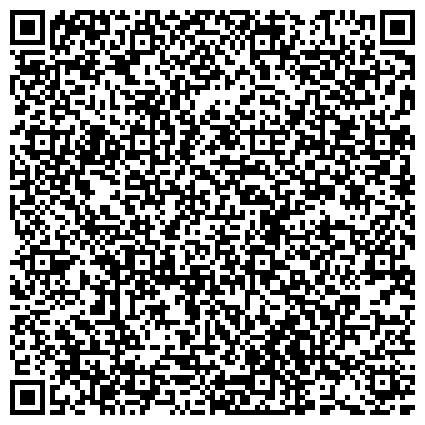 QR-код с контактной информацией организации Харьковский велосипедный завод им. Г.И.Петровского компании USI, ЗАО