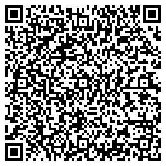 QR-код с контактной информацией организации Протока, ЗАО