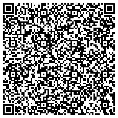 QR-код с контактной информацией организации Купи себе солнце, ЧП