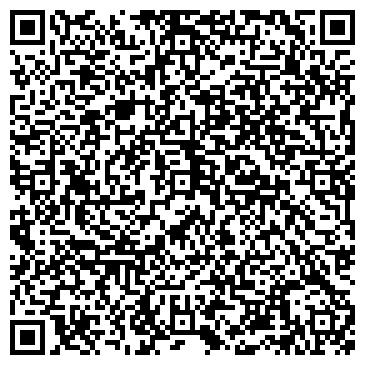 QR-код с контактной информацией организации ИП Диски Плюс