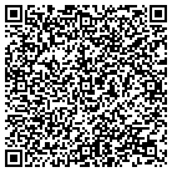 QR-код с контактной информацией организации Орхидэя, ЧП