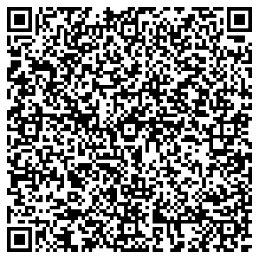 QR-код с контактной информацией организации Интернет магазин Rulit, ЧП