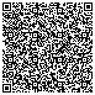 QR-код с контактной информацией организации Мастер-Спорт, ИП