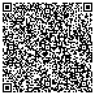QR-код с контактной информацией организации ДОМ КУЛЬТУРЫ ИМ. ЛЕНИНА