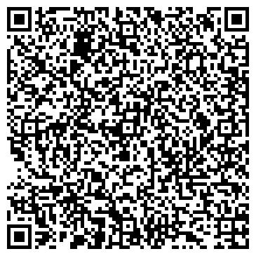 QR-код с контактной информацией организации Zonasporta.kz (Зонаспорта кз), ИП
