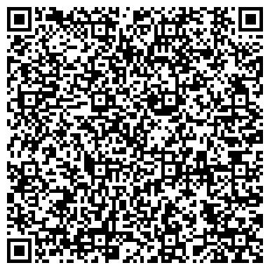 QR-код с контактной информацией организации Veloprokat.kz (Велопрокат.кз), ИП