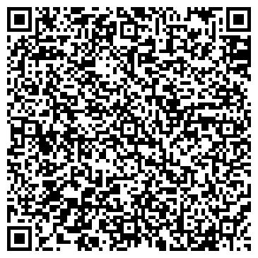 QR-код с контактной информацией организации Интернет-магазин Олимпико, ЧП